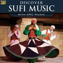 Discover Sufi Music With ARC Music thumbnail
