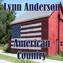 American Country - Lynn Anderson thumbnail