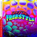 PTR Freestyle Vol. 6 (Digitally Remastered) thumbnail