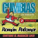 Cumbias Con Mariachi (Volumen 2) thumbnail
