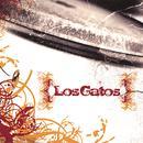 Los Gatos thumbnail