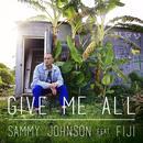 Give Me All (Single) thumbnail
