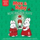 The Nutcracker Suite thumbnail