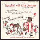 Travellin' With Ella Jenkins thumbnail