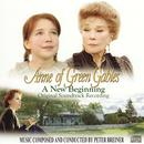 Anne Of Green Gables: A New Beginning (Original Soundtrack) thumbnail