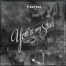 You're My Star (Single) thumbnail