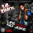 Life Ain't No Joke thumbnail