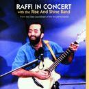 Raffi In Concert (Live) thumbnail