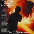 The Dawn Sessions thumbnail