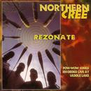Rezonate - Pow-Wow Songs Recorded Live At Saddle Lake thumbnail