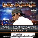 The Chronicles Vol. 2 thumbnail