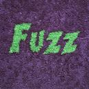 Fuzz thumbnail