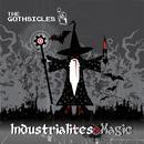 Industrialites & Magic thumbnail