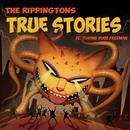 True Stories thumbnail
