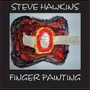 Finger Painting thumbnail