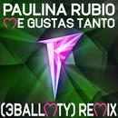 Me Gustas Tanto (3BallMTY Remix) thumbnail