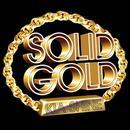 Solid Gold thumbnail