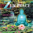 Zen Peace thumbnail