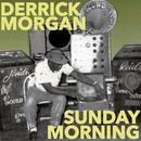Sunday Morning thumbnail