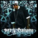 24's Shinin (Single) thumbnail