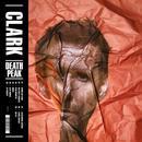 Death Peak thumbnail