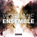 Ensemble (Single) thumbnail