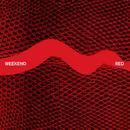 Red - EP thumbnail