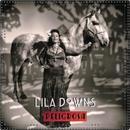 Peligrosa (Single) thumbnail