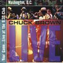 Your Game' Live At The 9: 30 Club, Washington, D.C. thumbnail