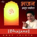 Bhajans thumbnail