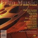 Film Music - Badelt, K./Williams, J./Newton Howard, J./Shore, H./Silvestri, A./Norman, M./Curtin, H. (Sounds Of Hollywood) thumbnail
