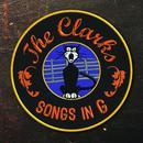 Songs In G thumbnail