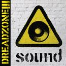 Sound thumbnail