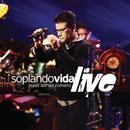 Soplando Vida (Live) thumbnail
