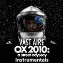 Ox 2010: A Street Odyssey Instrumentals thumbnail