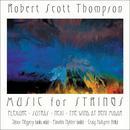 Music for Strings thumbnail