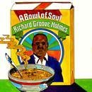 A Bowl Of Soul thumbnail