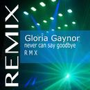 Never Can Say Goodbye (Remix) thumbnail