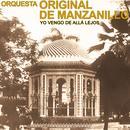 Yo Vengo De Allá Lejos (Remasterizado) thumbnail