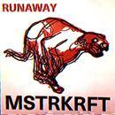 Runaway (Remixes Vol. I) thumbnail
