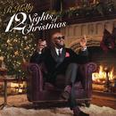 12 Nights Of Christmas thumbnail