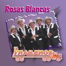 Rosas Blancas thumbnail