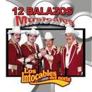 12 Balazos Musicales thumbnail