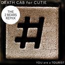 You Are A Tourist (Remix Single) thumbnail