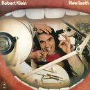 New Teeth (Non-Bonus Track Version) thumbnail