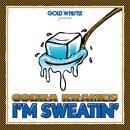 I'm Sweatin' (Single) thumbnail