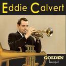 Golden Trumpet thumbnail