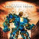 Evolution Theory thumbnail