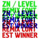 Level (Remix Contest Winners) thumbnail