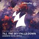 Till The Sky Falls Down (Andrew Rayel Remix) (Single) thumbnail